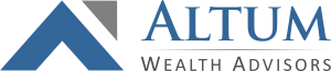 Altum Wealth Advisors, Fiduciary, Financial Advisor, Chico, CA