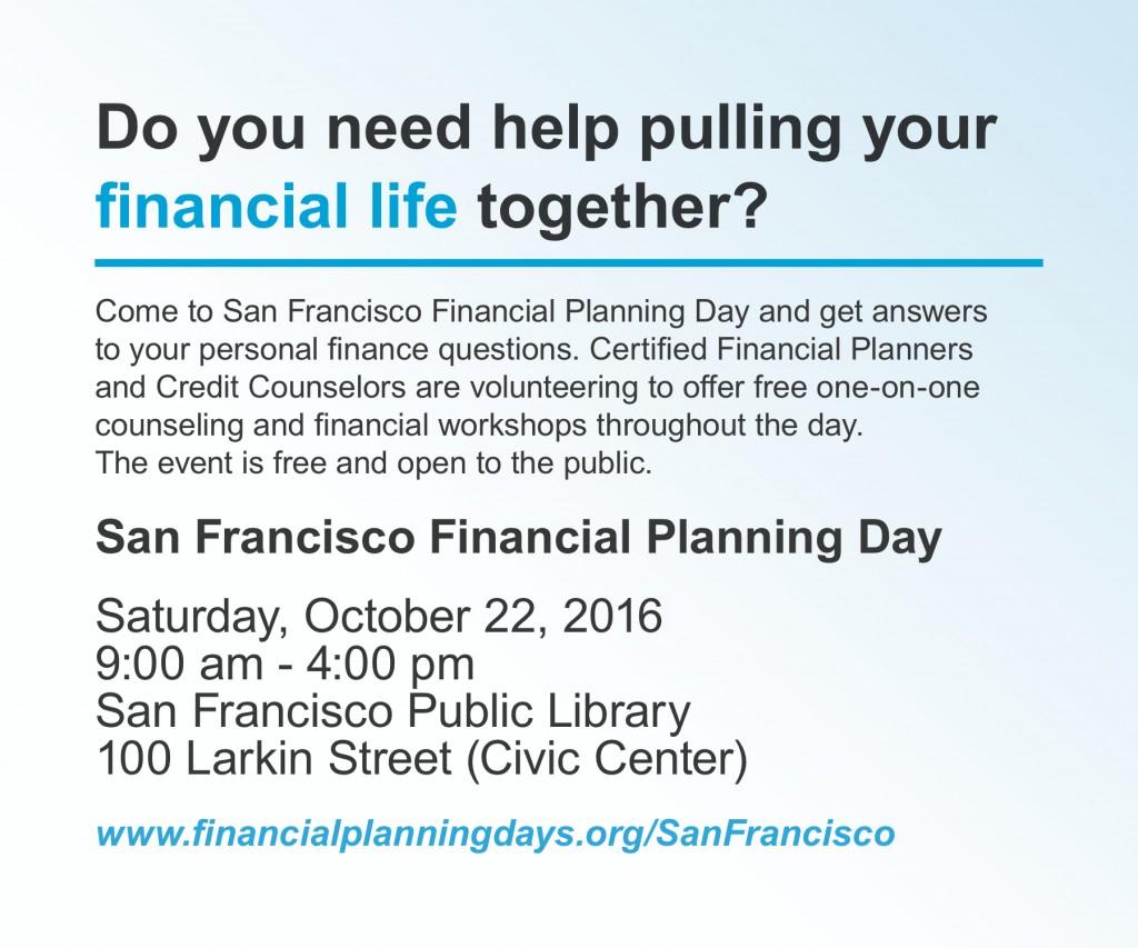 financial-planning-day-2016_social-media85