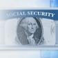 SocialSecuritydollarbill_78431557_sq