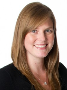 Melanie Fingleton 2016