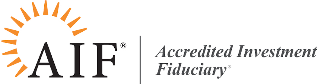 AIF Financial Advisor Fiduciary Chico