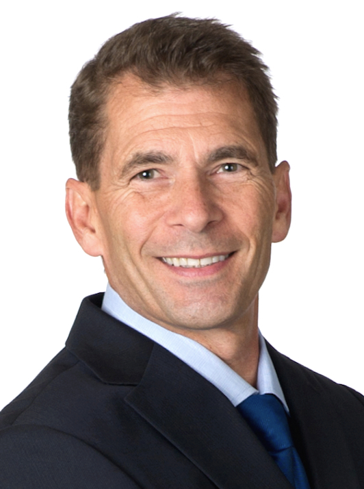 Steve Cliadakis MBA CFP® AIF®, CERTIFIED FINANCIAL PLANNER, Chico CA, San Francisco