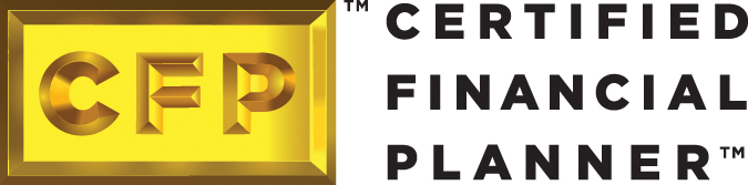 CFP Certified Financial Planner Chico CA