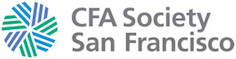 CFA SF Society